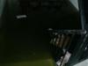Peer 1 data centre New York flooded basement