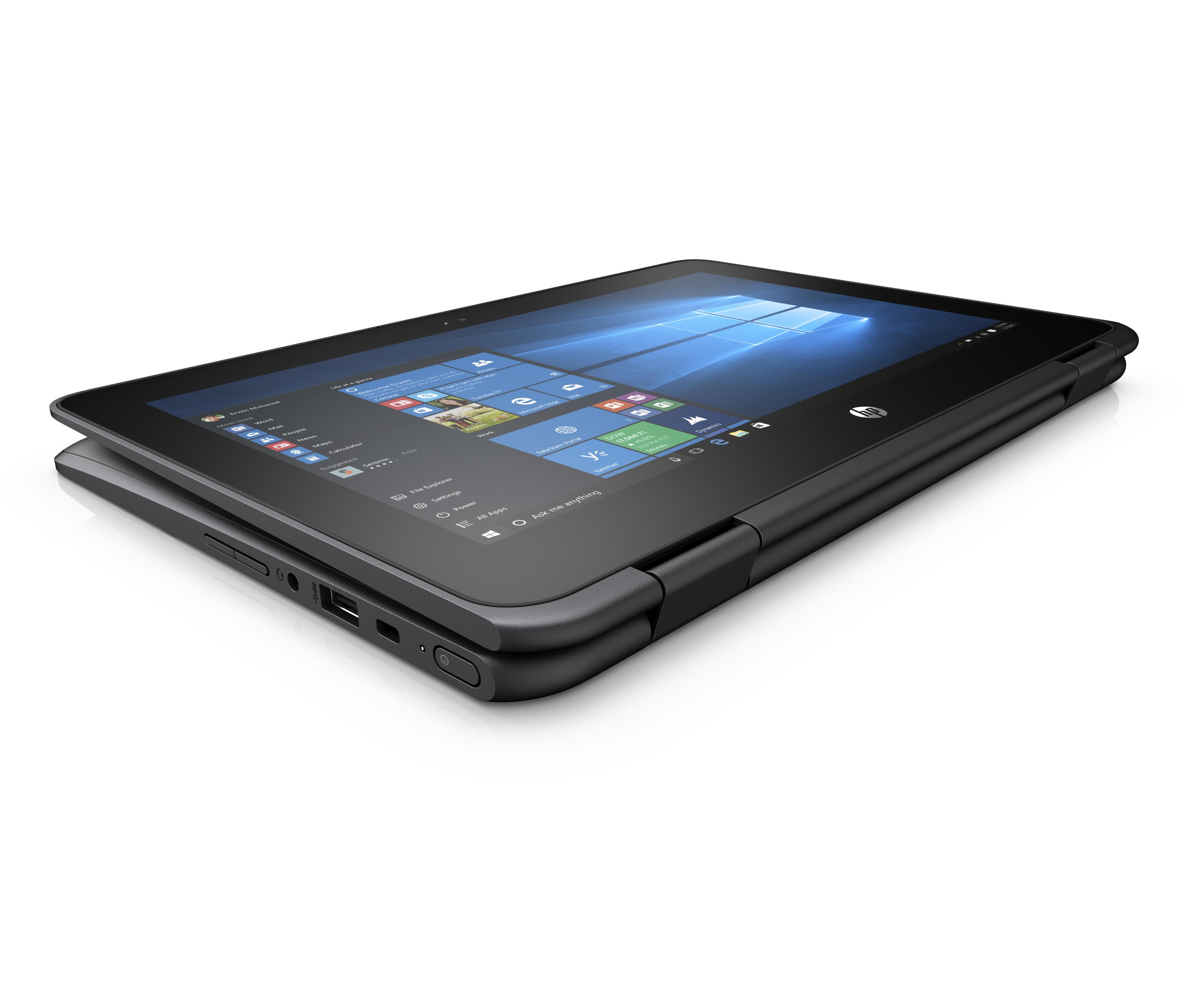 ProBook_x360_EE_Tablet