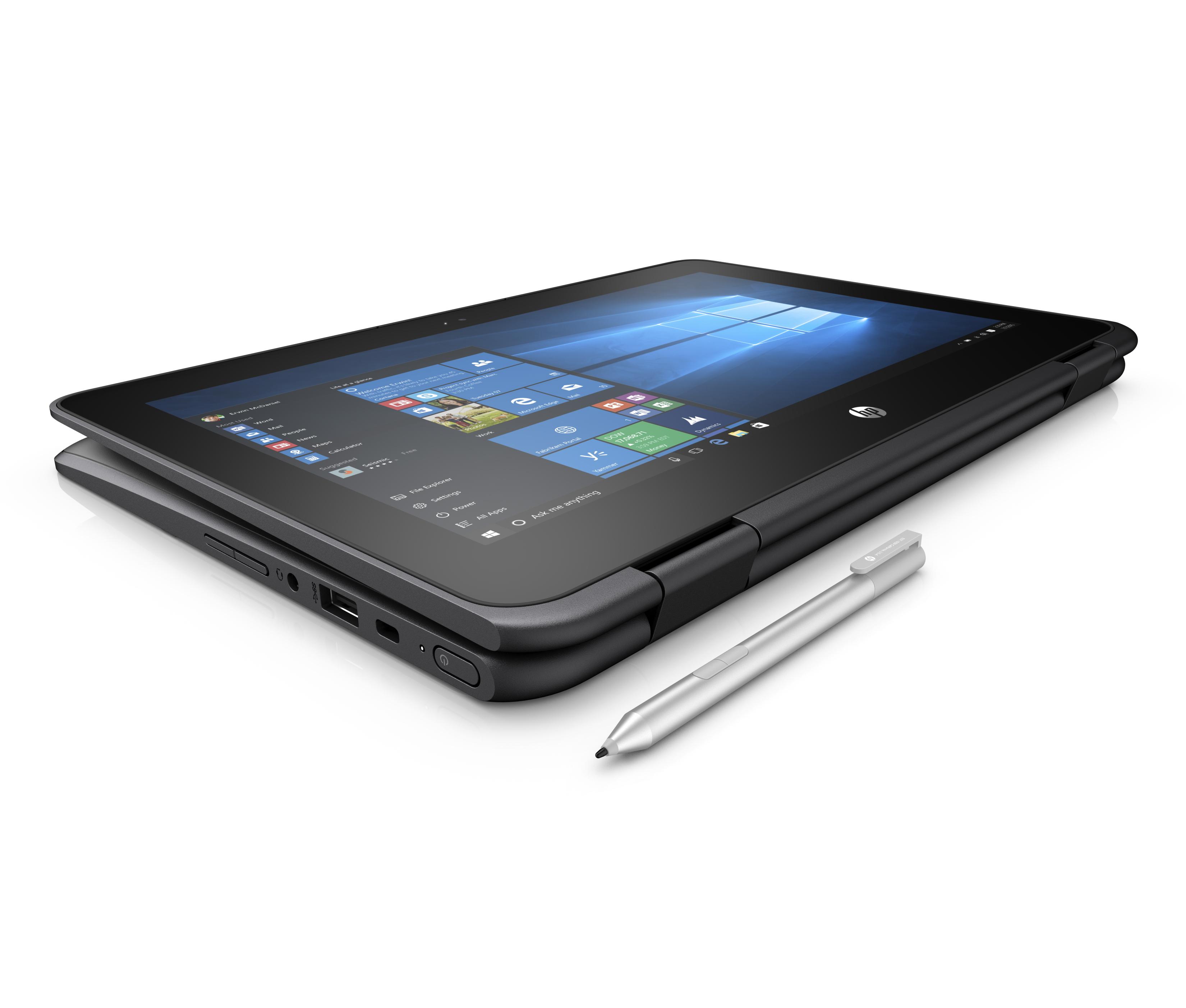 ProBook_x360_EE_Tablet_Stylus