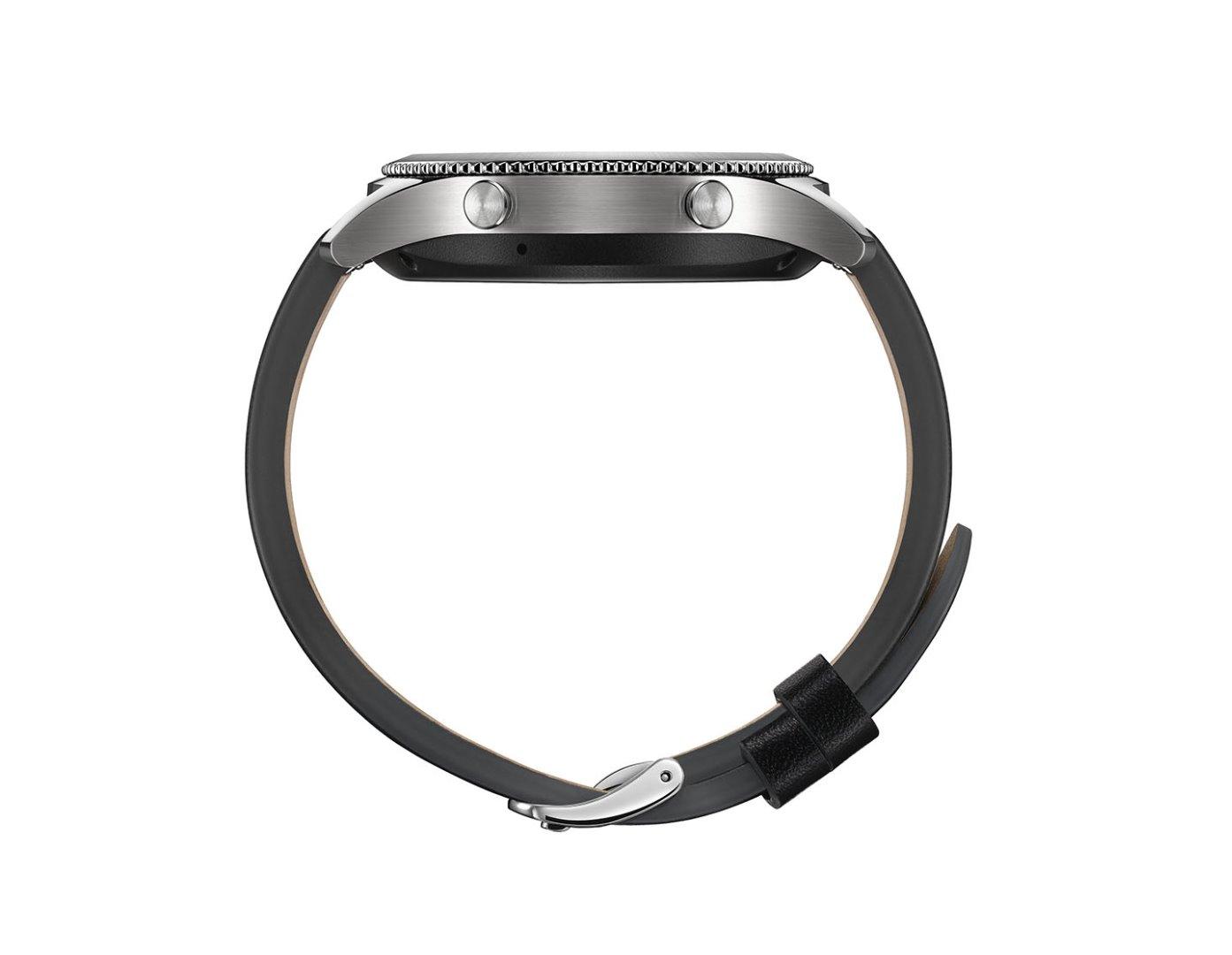 Samsung Gear S3 (6)