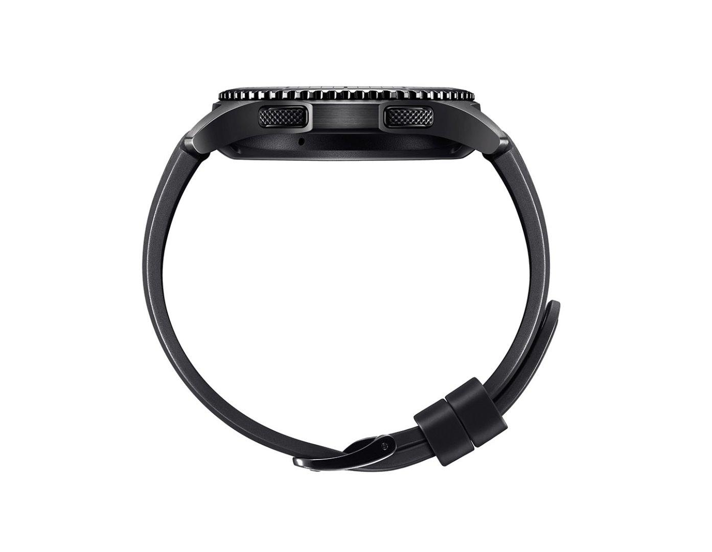Samsung Gear S3 Frontier (5)