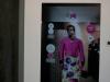 Virtual Fashion Mirror @ John Lewis
