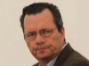 Tom Blodgett, COO Europe, Xerox Services