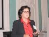 Monica Beltrametti, Centre Manager, Xerox Research Centre Europe
