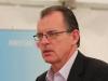 Stephen Cronin, president, large enterprise operations, Xerox Technology